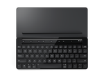 Microsoft's Universal Bluetooth Keyboard Will Work With Windows, Android, And iOS, Just Like The One From Logitech