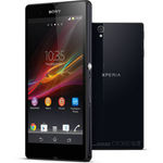 Sony Brings Android 4.4.4 And Battery Life Improvements To The Xperia Z, ZR, ZL, And Tablet Z