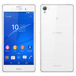 T-Mobile Announces Future Sony Xperia Z3 Availability Sometime This Fall, Releases Unboxing Video
