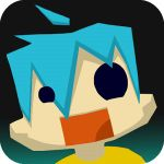 Boogey Boy Is A Running Platformer With Randomly Generated Levels And No In-App Purchases
