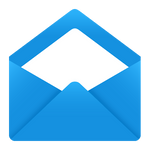 [Update: 1500 More] Boxer Email Comes To Android For $9.99, But We've Got 500 Promo Codes