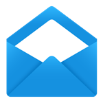 Cyanogen OS Switches To Boxer As Its Email Client — Fresh New Interface And Premium Features Coming To Users In A Few Weeks