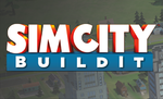EA Announces SimCity BuildIt For Android Without A Launch Date, So You'll Have To Wait To Be Bitterly Disappointed