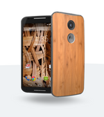 Motorola Confirms The New Moto X Won't Be Available On Sprint