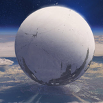 Destiny Planet View Lets You Find Wizards On The Moon In A Google Street View Interface