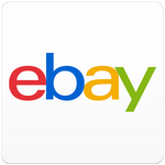 eBay Updated To Version 2.7 With New Look, Better Search Results, In-App Notifications, And More