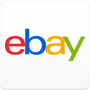 Get Access To The eBay App v4.0 Closed Beta By Filling Out This Form