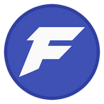 Facer Is Fast Becoming The De Facto Custom Watch Face Maker For Android Wear