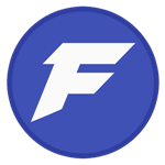 FaceRepo Is A Gigantic Collection Of Facer Skins For Round And Square Android Wear Watches