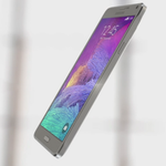 Samsung's Sizzle Reels For The Galaxy Note 4 And Gear S Show Off All The Cool TouchWiz Stuff You'll Ignore