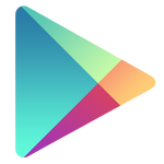 Google May List In-App Purchase Price Ranges In The Play Store Later This Month