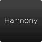 Logitech's Harmony App Gets A Complete Redesign In v4.0, Is No Longer Horrendously Ugly