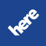 [Update: New Working Version] Nokia's HERE Maps For Android Beta APK Leaked, Works Fine On Non-Samsung Hardware