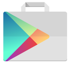 An Exclusive Early Look At The Google Play Store's 5.0 Update