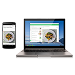 Google Announces First Android Apps Running Natively On Chrome OS - Duolingo, Evernote, Sight Words, Vine