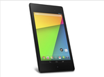 [Deal Alert] Woot Is Selling Refurbished 16GB 2nd Gen Nexus 7s For $130