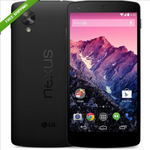 [Deal Alert] Grab A 16GB Nexus 5 For $315, No Tax Outside Of New Jersey, And Free Shipping