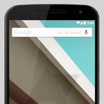 """This Is The Motorola Nexus 6: A 5.9"""" QHD Display, 3200mAh+ Battery, Dual Front-Facing Speakers, And More"""