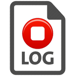 Stop Log Can Disable All Android Logs On Your Device For Enhanced Privacy And Performance (Root Only)