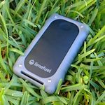 Limefuel Rugged Review: An All-Terrain Portable Battery For Your Outdoorsy Activities