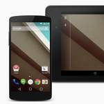 14 Bugs Closed In Android L Preview, Including The AT&T/T-Mobile MMS Error, To Be Patched In 'The Next Public Release'