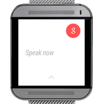 Rumor: HTC's On Again, Off Again Android Wear Watch Is On Again And Scheduled For 2015