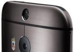 Multiple Sources Claim HTC's 'M8_EYE' Is The M8 With A 13MP Duo Camera, Coming Next Month [Update]