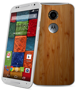 The New Moto X Is Now Available In The US Unlocked And For Pre-Order On AT&T