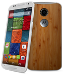 [Weekend Poll] Did You Order A New Moto X?