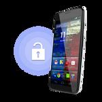 Original Moto X Developer Editions (GSM And Verizon) Receive A $50 Price Cut