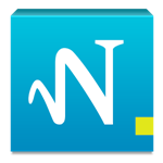myscript notes android apk download
