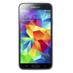 Verizon's Samsung Galaxy S5 Is Getting An Update With Minor Changes And Flips The Switch On Advanced Calling 1.0 [Update: LG G2 Too]