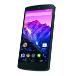 Sprint Sends The Nexus 5 To The End-Of-Life Underworld, But No One Cares Because Nexus