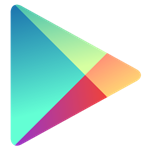 Google Play Carrier Billing Is Now Available On Globe Telecom In The Philippines And T-Mobile In Poland