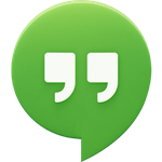 Google Continues To Pry Google+ Loose From Hangouts With The Latest Update