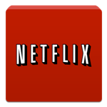 [Update: It's Live] Netflix Says The Post-Play Binge Watching Experience Is Coming To Chromecast In The Next Few Days