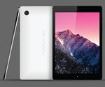 [Oops] NVIDIA Name Drops 'HTC Nexus 9' In Legal Docs