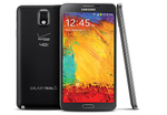 Samsung Galaxy Note 3 On Verizon Gets Official TWRP Support