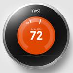The Nest Thermostat And Nest Protect Are Coming To Belgium, France, Ireland, And The Netherlands This Month