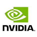 NVIDIA Says 1080p 60fps GRID Game Streaming Is Now Live On SHIELD Devices