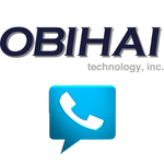 VOIP Hardware Maker Obihai Announces Google Voice Support For Its Home Telephones And Adapters