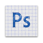 Adobe, Google Announce 'Streaming' Photoshop For Chrome OS, Open Application Process For Testers