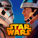 Star Wars: Commander Is Like Clash Of Clans With Wookies And Storm Troopers