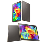 AT&T Now Accepting Pre-Orders For The Galaxy Tab S 8.4 And 10.5 - Shipping September 23, Available In Stores On September 26