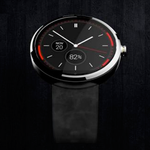 Moto 360 Shipments Have Gone Out For Eligible Google I/O Attendees