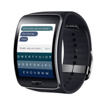 Fleksy Keyboard Gets Its First OEM Partnership, Will Be Available On The Samsung Gear S