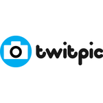 After Being Bullied By Twitter, Twitpic To Close Down September 25th