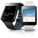 [Deal Alert] Following Best Buy's Lead, The Play Store Is Now Selling The LG G Watch For $179.99 ($50 Off) Until September 23rd