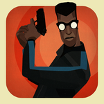 Stylish Stealth Platformer CounterSpy Mixes Metroid And Metal Gear Solid In A Cold War Caricature