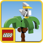 LEGO Adds Creator Islands To Its Growing Stable Of Kid-Friendly Building Games With No IAP